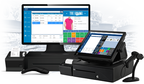 point-of-sale-software-500x500.png